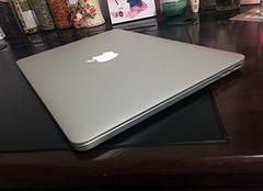 苹果笔记本电脑价格 有差距