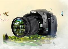 相机拍摄模式怎么用 轻轻松松拍好照片
