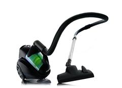 选用办公室专用吸尘器看三点 吸力、噪音和效果
