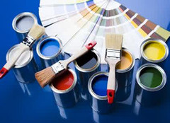 环氧防腐油漆是什么 答案在这里!