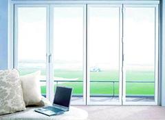 塑钢门窗验收小奥秘 做好防护第一步