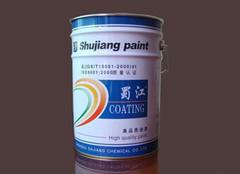 防腐油漆应用领域 广到你无法想象