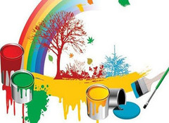 如何识别环保油漆 方法在这里!