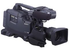 摄像机液晶显示屏保养方法 让你的摄像机洁净如新