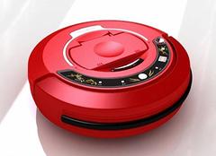 无线吸尘器PK有线吸尘器 优点在哪里?