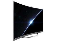 如何选购电视机? 莫要盲目追潮流