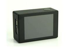 摄像机显示屏常见问题及解决方法 最后一个很实用