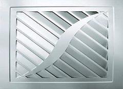 换气扇安装的奥秘  让家居空气更清新