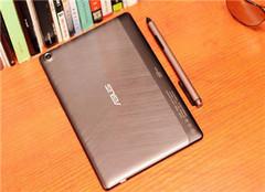 华硕ZenPad S8平板电脑评测 品质更卓越