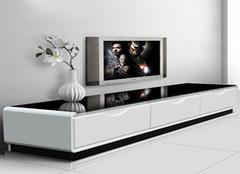 飞利浦电视 世界一流的电视机品牌