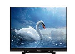 科普篇 电视机显示屏分类大全