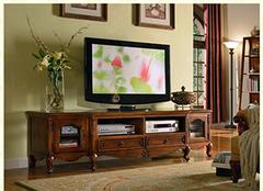 选购电视机有两点非常重要 你知道是什么吗?