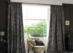 什么材质的隔音窗帘好 设计师告诉你