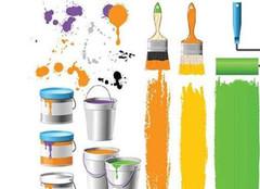 油漆附着力检测方法 速速get起来