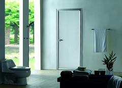 各材质室内门优劣解析 给你最贴心的守护