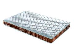 选购婴儿床垫四步走 包你挑到好床垫