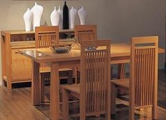 家具油漆养护技巧 让你的家具持久如新