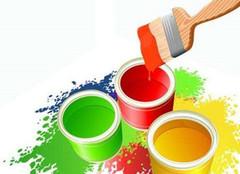 水性漆的使用方法 你都学会了吗?