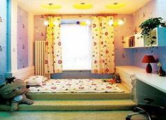 使用儿童空调房有哪些注意事项? 家长们千万要注意