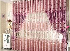 如何选购电动窗帘及特点 让你方便实用