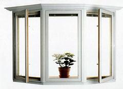 海螺塑钢门窗真伪辨析 助你购买放心家居