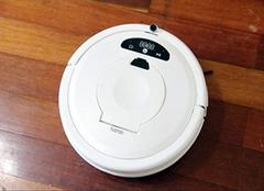 全自动吸尘器都有哪些强大的功能? 立马为你揭秘