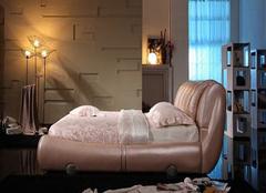 选择床垫注意点 床垫太软不一定适合你