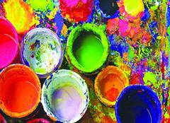 五金油漆施工方法 正确施工才是王道