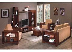 实木家具哪种木材好 看了你知道