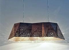 2017最优质的镂空吊灯品牌推荐