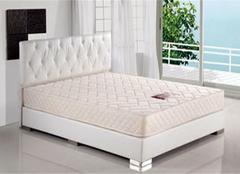 如何去除床垫甲醛 保护我们的健康