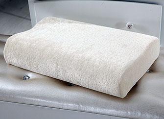 枕头填充物哪种好?一般枕芯都有哪些?