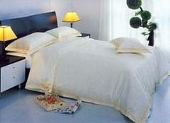 床单被罩多久换一次最好 脏了才洗真的好吗?