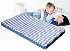 儿童床垫品牌推荐 销量榜前十