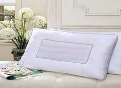 决明子枕头的功效与作用 哪些人不适合使用