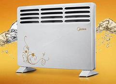 电暖器危害有哪些?过来人教你预防
