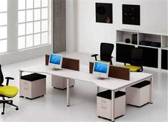 震旦办公家具到底值不值得买?