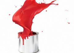 油漆涂刷注意事项 刷前必看的指南