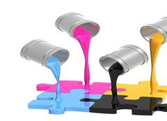 油漆调色技巧 调出你梦想中的色彩