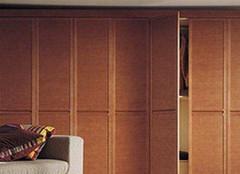 木器漆选购方法 值得收藏