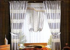 推荐防静电窗帘品牌 你喜欢哪一款