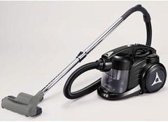 水过滤吸尘器优势详解 揭秘你不知道的功能