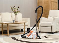 中央吸尘器进军电器行业 你家配置了吗?