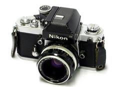 尼康胶片相机哪款好 力荐三款!