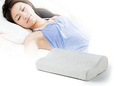 来看记忆枕挑选方法 给睡眠来一次革命
