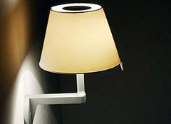卧室壁灯选购技巧及注意事项详解