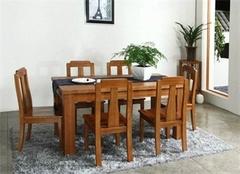 盘点榆木家具的五大优缺点