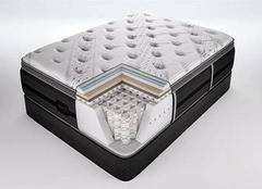 弹簧床垫如何选 弹簧床垫保养技巧