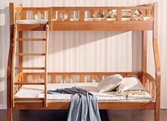 儿童床种类有哪些 最后一种必须有