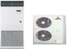 空调外机是怎么制冷制热的呢? 一起看看工作原理吧!